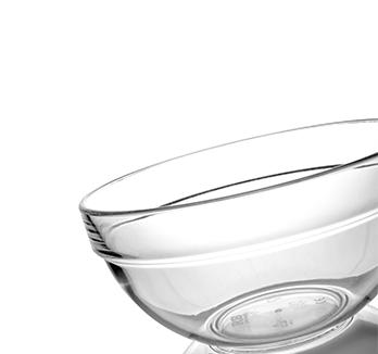 Bol incassable et personnalisable | RBDRINKS®