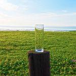 Tube long drink transparent 22cl | RBDRINKS®