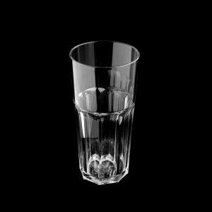 Verre rétro pinte incassable | RBDRINKS®