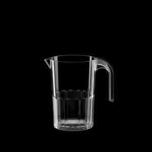 Petit pichet transparent | RBDRINKS®