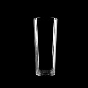 Verre pinte incassable | RBDRINKS®