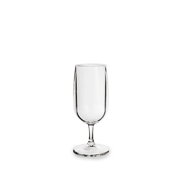 Verre INAO incassable et personnalisable | RBDRINKS®
