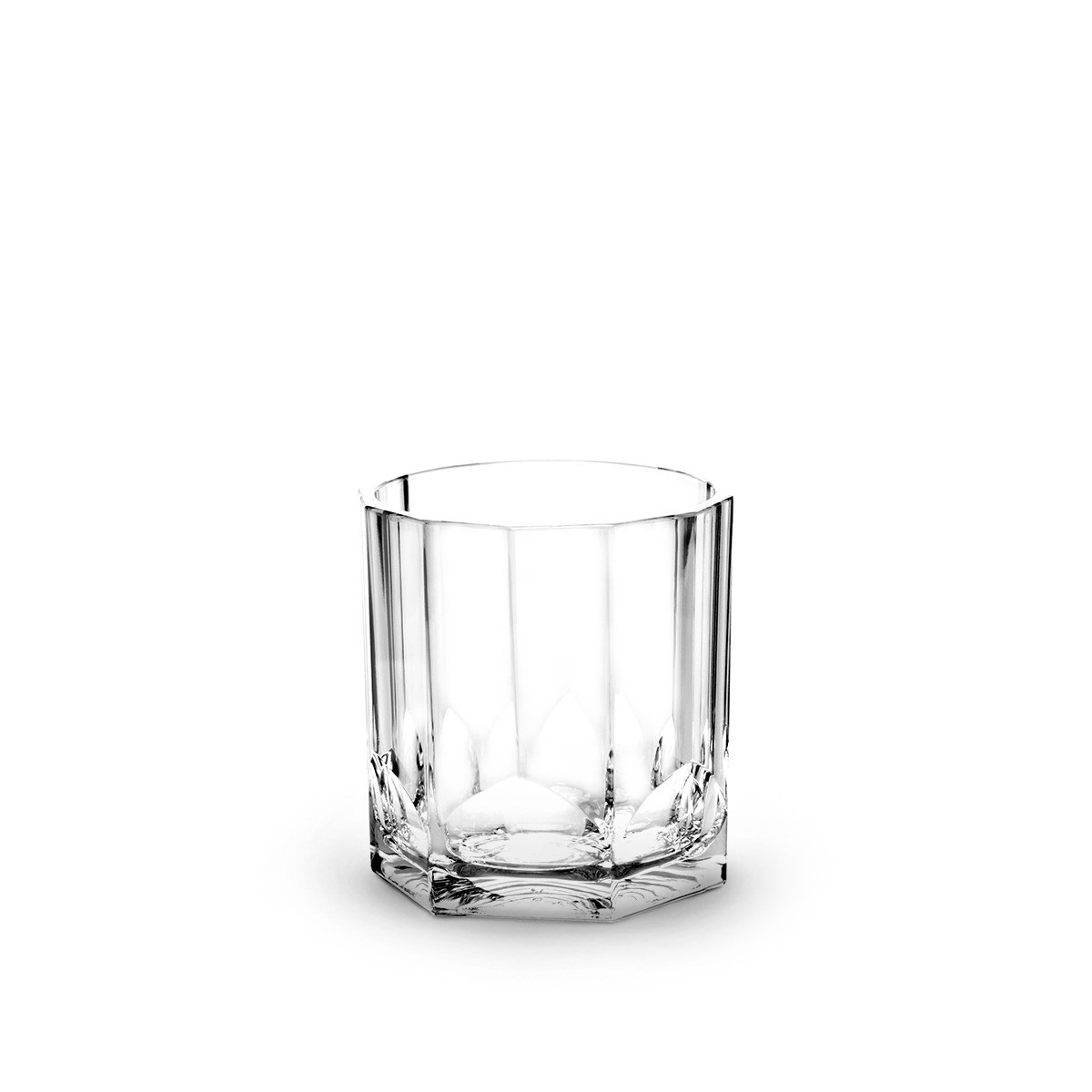 Verre à whisky incassable | RBDRINKS®